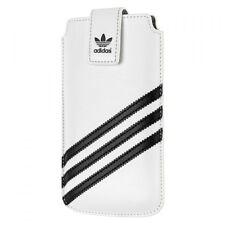 Stoßfeste unifarbene Handy-Taschen & -Schutzhüllen für das HTC Wildfire