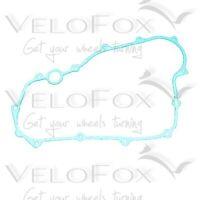Athena Guarnizione Cover Frizione Per Honda Crf 250 R 2010-2012