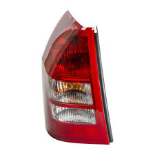 Tail Light Assembly-Nsf Certified Left TYC 11-6116-00-1 fits 2005 Dodge Magnum