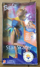Special Edition Star Skater Barbie