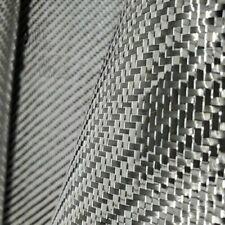 Láminas de fibra de carbono