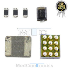 iPhone 6 Backlight Reparatur Set IC Chip U1502 + D1501 + L1503 + 3 Filter NEU314