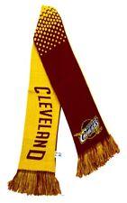 Nba bufanda fanschal cleveland cavaliers - 17 x 150 cm