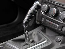 Dodge Challenger 6 Speed Shifter Handle & Knob Short Throw Pistol Grip Mr. Norms