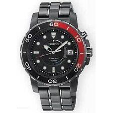 Seiko Cal.5M62 SKA389 Wrist Watch for Men