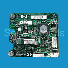 HP NC326M DP Mezzanine NIC 406771-B21 419330-001 404984-001 NEW IN HP BOX