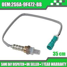 1Pcs Front Lambda Oxygen O2 Sensor 2S6A-9F472-BB For Ford Fiesta Focus Fusion