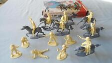 American 21-50 1:32 Airfix Toy Soldiers