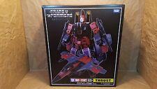 Takara Transformers Masterpiece MP-11NT Thrust