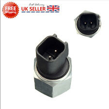 FOR Ford COUGAR / FOCUS / C-MAX / MONDEO / S-MAX - REVERSE LIGHT SWITCH