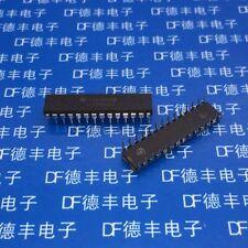2Pcs TLC5940NT TLC5940 DIP-28 TI LED Driver IC