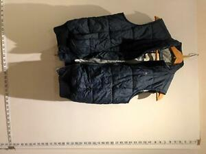 Mens Jackets - Abercrombie and Fitch Size Uk L