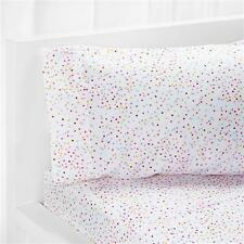 Unbranded Polka Dot Bedding Sheets