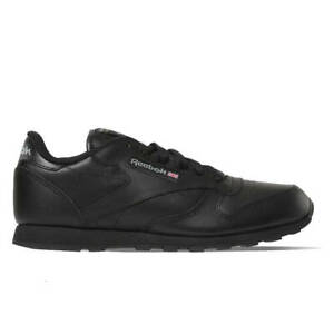 Chaussures Reebok  Classic Leather  50149 - 9B