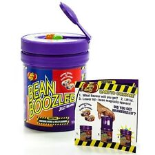 Jelly belly bean boozled mystère distributeur 99g american food import
