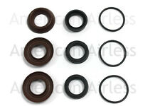AR 1857 Packing Kit 18mm XR Annovi Reverberi  RKA RKV XRC XRA AR1857 Replacement