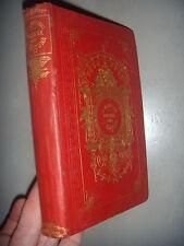 Voyage dans le Nouveau Mexique: suite du voyage dans l'Arizona, 1876, BE