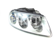 Genuine VW Touareg 2003-2007 Right Xenon Headlight