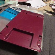 NOS 1993 1994 FORD RANGER EXPLORER CONSOLE GLOVE BOX DOOR LID F3TZ-98060A72-C