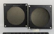 Photogenic Machine Company Honeycomb Grid PM49MF GF GC Set Photomaster PM106 g10