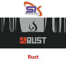 Rust - PC Steam - Region Free【Very Fast Delivry】