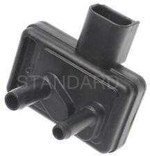 Standard Motor Products VP17 EGR Pressure Sensor