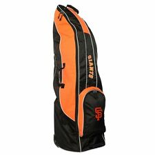 New Team Golf San Francisco Giants Golf Bag Travel Cover