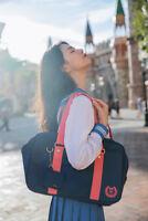 New Style Japanese Sweet Lolita Handbag School Bag Preppy JK Shoulder Bag#YW