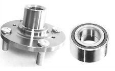 FRONT WHEEL HUB BEARING FOR 2002-2007 SUZUKI AERIO 2WD LEFT OR RIGHT LOWER PRICE