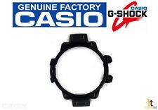 CASIO G-Shock Gravity Master GPW-1000-2A NAVY BLUE Rubber BEZEL Case Shell