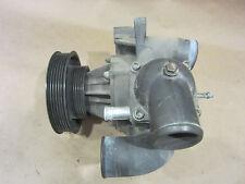 Ferrari 360 Water Pump And Body  Part# 176044