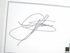 Me, Inc. By Gene Simmons - Signed Autographed Book kiss