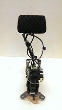 Genuine 2003-2012 Mazda rx8 Brake Pedal Pedal Unit Brake Pedal # 4fe01