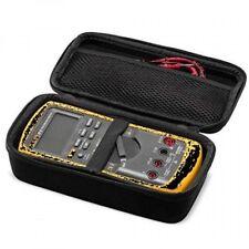 Hard CASE for Fluke 87V Digital Multimeter. By Caseling