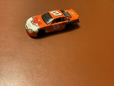2002 Dale Earnhardt Jr. #8 Looney Tunes Rematch Chevy Monte Carlo 1/64 Action