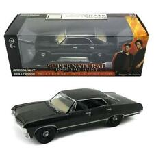 Modellini statici auto scala 1:64 Greenlight
