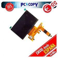PANTALLA LCD PS VITA 1000 SCREEN DISPLAY PSVITA OLED ORIGINAL PSV