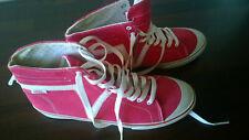 Vans Old Skool Pink günstig kaufen | eBay