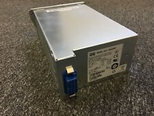Cisco 280w Power Supply Unit for 7200 VXR Series 34-0687-04 AA23250 - NEW