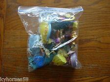 Large Bag of Barbie Toys #2