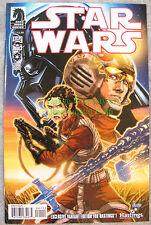 Star Wars (2013) #1 1st Print Hastings Exclusive Variant RARE Flat UNREAD!!