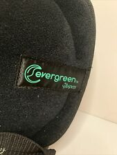 New listing Aspen Medical Evergreen Back Brace One Size Fits All (A8)
