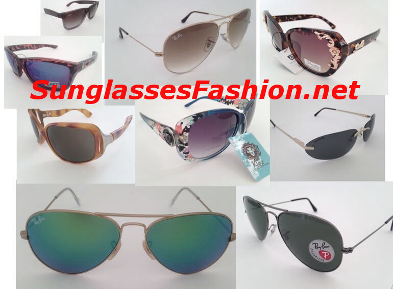 sunglassesfashiondotnet