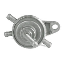 Vacuum Fuel Valve 4 Connections for Gy6 China Scooter 50-150ccm DAELIM TGB