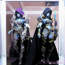 1/6 Coreplay Figure Night Elf Archer Successor Windrunner Special ver. With Box