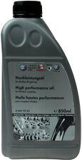 Genuine Differential Oil fits 2009-2016 Volkswagen Tiguan CC Golf R  WD EXPRESS