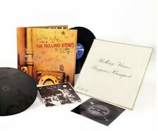 The Rolling Stones - Beggars Banquet (50th Anniversary Edition) [New V