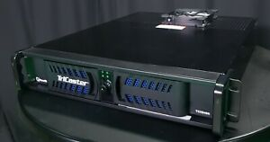 Tricaster 460 Advanced edition