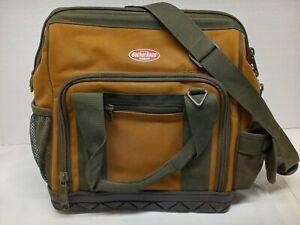 BUCKET BOSS TOOL BAG 06300