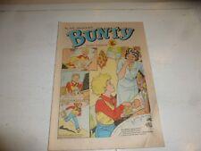 BUNTY Comic - No 1103 - Date 03/03/1979 - UK Paper Comic